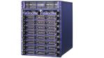 SDA plus Hochleistungs-Hardware: Extreme Networks setzt auf SDN - Foto: Extreme Networks