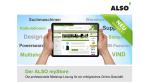 Best in eCommerce - ALSO myStore: Shop-System plus Hotline für ITK-Fachhändler - Foto: Also