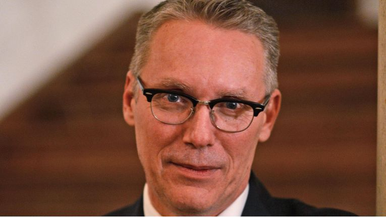 Stefan Tiefenthal, seit Juni 2013 Head of Commercial BU bei Acer