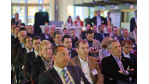 Channel-Sales-Kongress Cloud Computing: Keine Angst vor der Cloud