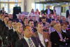 Channel Sales Kongress Cloud Computing 2014