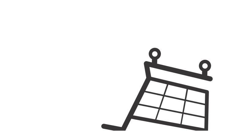 Kaufabrüche beim Shoppen im Netz müssen nicht sein. Wer die Ursachen kennt, kann seinen Webshop optimieren.