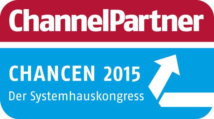 Willkommen zum Systemhauskongress am 27./28. August in Düsseldorf
