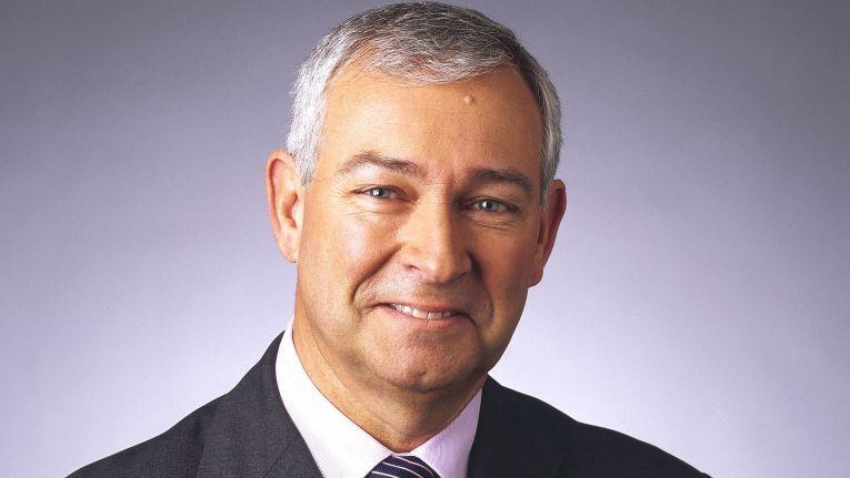 """Ingram Micro-CEO Alain Monié: """"Weiterentwicklung und Anpassung der Cloud-Lösungen"""""""