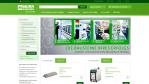 Best in eCommerce - SAP, Oxid, Netformic, Murrelektronik: B2B-Shop für Automatisierungstechnik - Foto: Murrelektronik