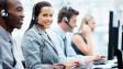 Oracle macht deutschen Produkt-Support dicht