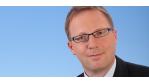 Intelligente Produktionsabläufe: Gesucht: Referenzarchitektur für die Industrie 4.0