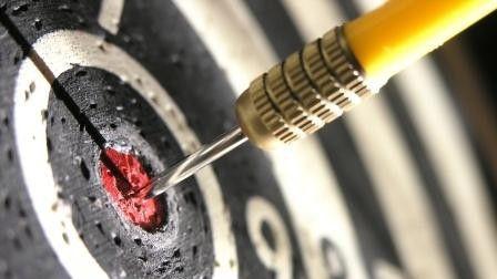 Marketing oder PR? Beides sollte bei den Adressaten in der richtigen Form ankommen, um zum Erfolg zu führen.