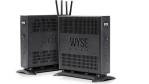 Citrix-Konferenz Synergy 2014: Dell verstärkt Portfolio für Desktop-Virtualisierung - Foto: Dell