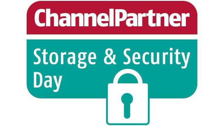 Mehr Infos zum Storage & Security Day am 3. Juli 2014 unter www.channelpartner.de/events/stor_sec