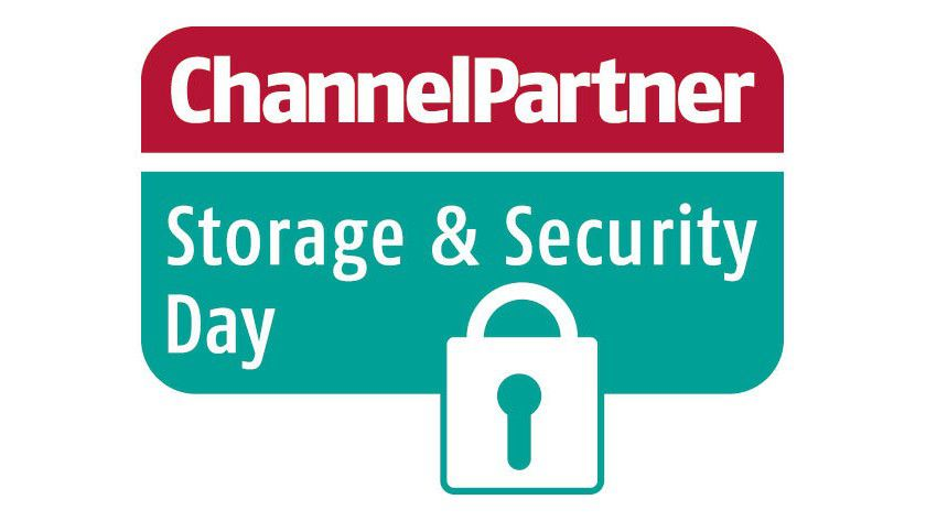Mehr Infos zum Storage & Security Day am 3. Juli 2014 unter www.channelpartner.de/events/stor_sec