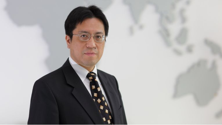 Satoshi Otani, bisher im Consumer Product Management als Director Photo Products tätig, wird stellvertretender Country Director bei Canon.
