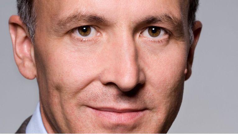 Kai Göttmann übernimmt ab Juli als Senior Directors Partner Sales den Partnervertrieb bei Microsoft Deutschland