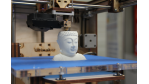 Ultimaker 2: 3D-Drucker im Test (Video)