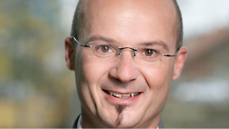 Der lange Zeit bei Microsoft als Channel-Manager beschäftigte Bernd Stopper hat bei Google eine neue Herausforderung gefunden.