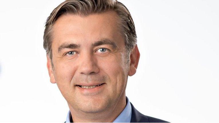 Samsung gewinnt mit Sascha Lekic einen Vertriebsexperten mit langjähriger B2B-Erfahrung.