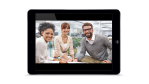 UVC-Plattform Livesize Cloud: Lifesize konferiert jetzt auch in der Cloud - Foto: Lifesize