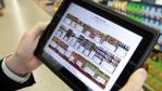 US-Medien: Apple stellt nächste iPad-Generation Mitte Oktober vor - Foto: Joachim Wendler