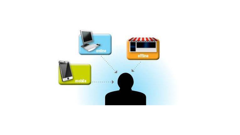 Multichannel-Commerce gewinnt im B2B-Sektor an Bedeutung.