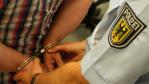 Betrüger, Gauner, Fallen - Foto: Bundespolizei
