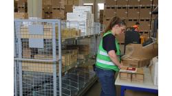 Kommentar: Der Distributionsmarkt in Deutschland bleibt schwierig