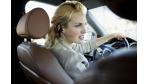 Bluetooth-Lösungen im Überblick: Kabellose Business-Headsets für Smartphones - Foto: Plantronics