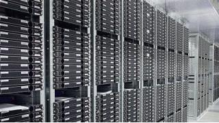 Umzug ins Rechenzentrum: Wichtige Kriterien bei der Auswahl eines Data Centers - Foto: Daniel Gerster
