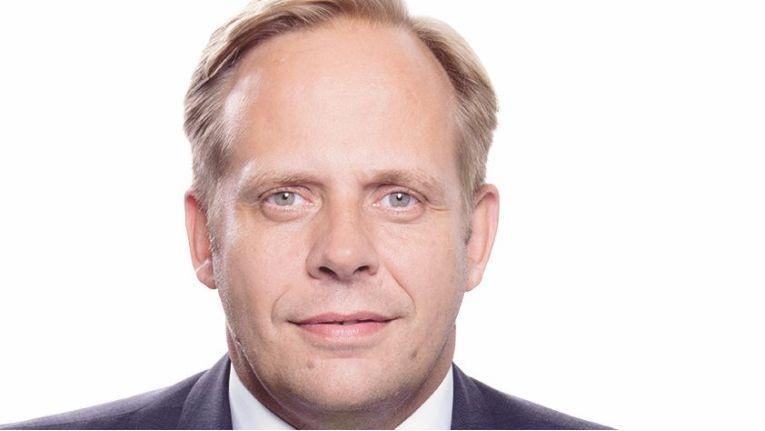 Matthias Schulte-Huxel, CSO bei Protected Networks, sieht in Prianto einen zuverlässigen und erfahrenen Distributionspartner, mit dessen Netzwerk das 8MAN-Portfolio erfolgreich platzieren werden kann.