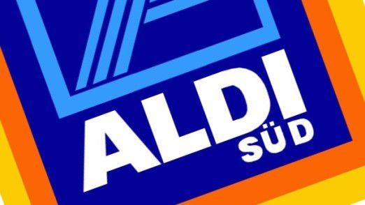 Aldi Süd entschied sich nach Analyse potenzieller Kandidaten in einer Vorstudie für den Kölner Dienstleister Omnikron.