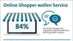Shop-Betreiber machen einen guten Job: Online-Shopper wünschen sich mehr Beratung - Foto: Bitkom