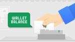 Google Wallet, PayPal & Co.: Who is Who bei mobilen Bezahlsystemen - Foto: Google Inc.