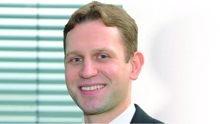 EHI-Online-Payment-Experte Tim Kiesewetter warnt davor, dass zu komplexe Autorisierungsmethoden die Bedienbarkeit für den Kunden einschränken und sich dadurch negativ auf den Online-Handel auswirken.