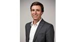 Chancen 2015: Microsoft auf dem Systemhauskongress