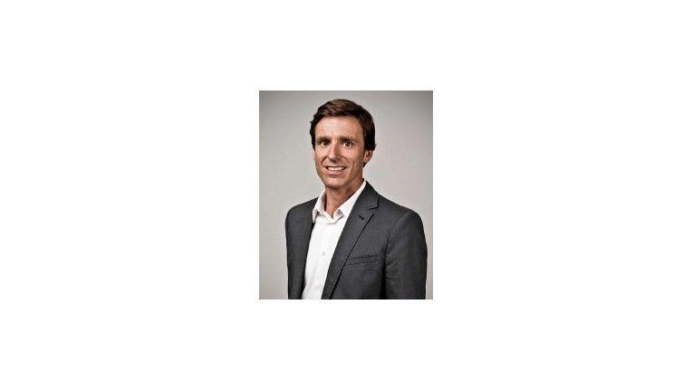 Treffen Sie Stefan Holländer, Senior Director OEM Germany bei Microsoft, auf dem Systemhauskongress Chancen 2015.