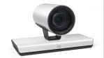 Cisco Tele Presence Precision 60 : Flexible Videoconferencing-Kamera von Cisco - Foto: Cisco