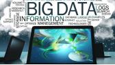 Big-Data-Glossar - Foto: T. L. Furrer - Fotolia.com