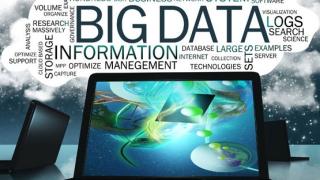 Big Data FAQs: Was ist was bei Big Data? - Foto: T. L. Furrer - Fotolia.com