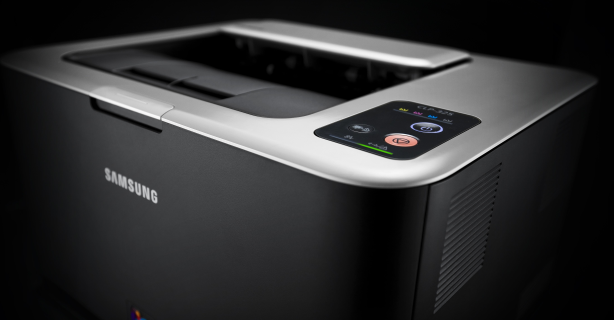 Kompatibler Toner: Samsung geht erneut gegen Reseller vor - Foto: Samsung