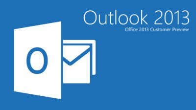 Hotkeys für Microsoft Outlook: Die wichtigsten Tastenkombinationen für Outlook 2013 - Foto: Microsoft Corporation