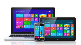 Windows 10: Unerwünschte Installation von Windows-Store-Apps verhindern - Foto: Oleksiy Mark - fotolia.com