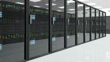Software und Utilities für Server: Die besten Server-Tools - Foto: boscorelli - fotolia.com