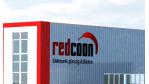 Uneinheitliche Online-Entwicklung bei Media-Saturn: Befindet sich Redcoon in der Rückwärtsbewegung?