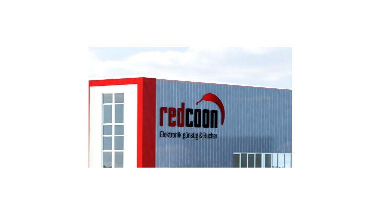 Redcoon zieht sich aus fünf von derzeit noch acht Landesmärkten zurück