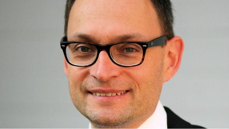 Dr. Rolf Fiedler, CTO bei Ferrari Electronic: Möglichkeiten des telefonischen Mitschnitts.