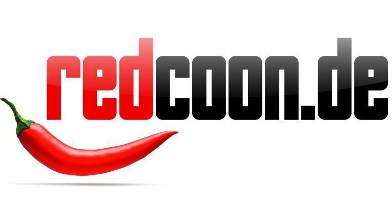 Redcoon gehört nach Angaben des Unternehmens zu den größten Fach-Discountern für Elektronikartikel im Internet in Deutschland.