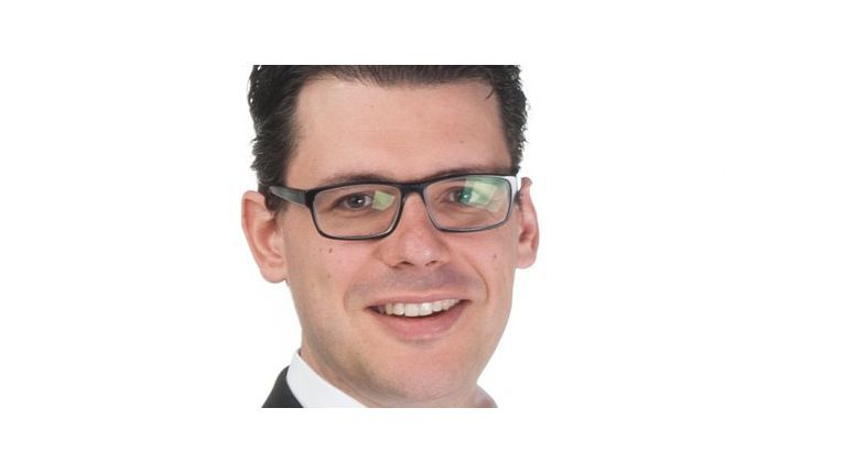 Philipp Maurer, Leiter CE, Elektro und Telco bei Alltron, sieht den Distributor für die ISDN-Abschaltung in der Schweiz gut gerüstet.