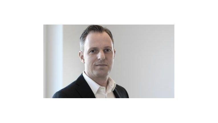 Nachhaltiges, organisches Wachstum: Björn Siewert, Mitbegründer und Geschäftsführer bei Siewert & Kau, sieht sich auch nach 20 Jahren auf Erfolgskurs.