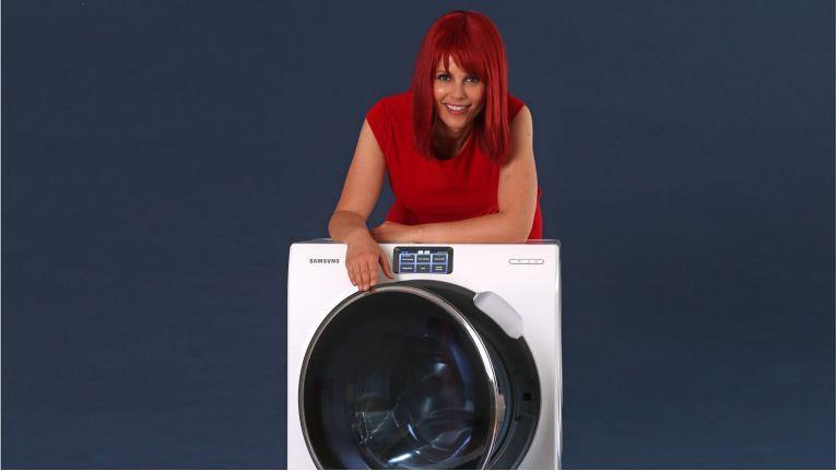 im saturn markt lg manager besch digt samsung waschmaschinen. Black Bedroom Furniture Sets. Home Design Ideas