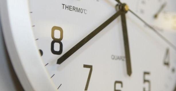 Ein Rechenbeispiel: Arbeitszeitgesetz – wie lange darf man arbeiten?