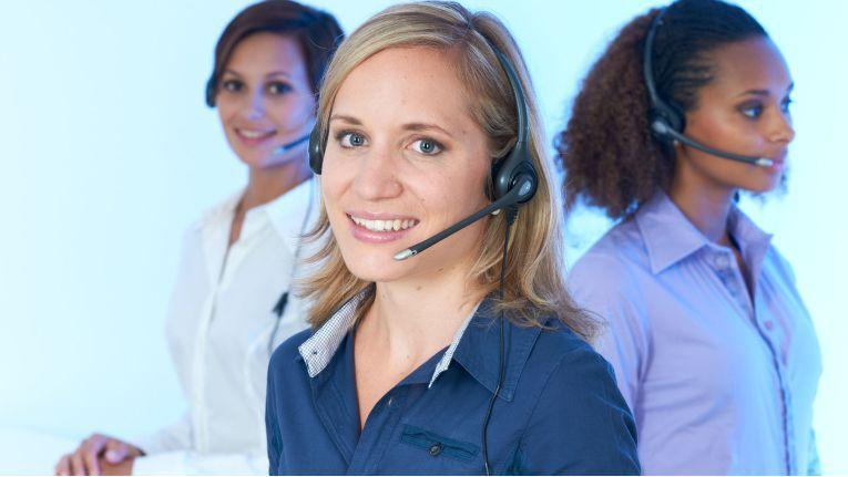 Microsoft Lync und Skype sind wegen ihrer einfachen Handhabung beliebte Kommunikationsformen in der heutigen Welt.